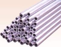 铝管7050硬度    厂家     价格