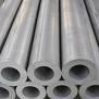 铝管5182硬度   厂家   价格