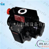 电磁阀威格仕优质300AA00086A
