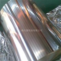 镜面铝板国产 价格低 反光反射