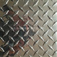 花纹铝板、指针型、大五条、小五条