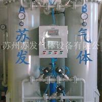 熔铝氮气机维修、氮气机维修厂家
