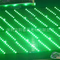 P6单元板价格P6单元板模组P6单元板厂家