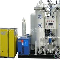 铝行业制氮机维修、维修制氮机