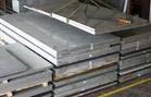 2025铝板(高硬度铝)