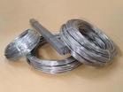 供应5A13铝板,5A13铝棒(市场价)