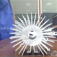 江苏哪家生产大断面铝型材
