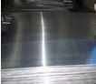高品质LG2铝板