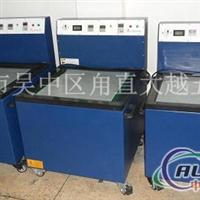镁合金精密机械加工产品