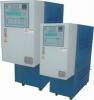 橡膠硫化機平板油加熱器