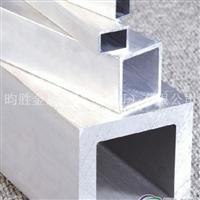 2A11铝方管厂家2A11铝棒批发