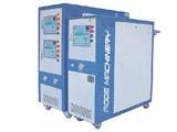 压铸模温机反应锅油加热器