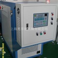 GMT热压成型模具油加热器