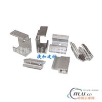铝干挂件大理石铝合金干挂件