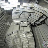 铝板6063表面效果6063厂家价格