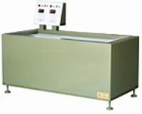 磁力研磨抛光机最新报价