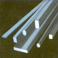 铝排6060用途广泛6060铝排厂家