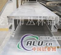 锂电池壳铝型材+汽车轻量化铝材