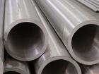 铝管2A11用途广泛2A11厂家