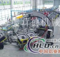 汽车座垫发泡生产线专项使用模温机