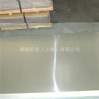 2a01T4铝板硬度2a01铝板