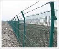 圍欄、圍欄生產、圍欄加工
