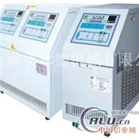 油溫機熱油溫控設備油溫控制機