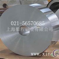 A3003铝箔A3003合金铝箔厂家