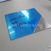 幕墙铝板加工工艺铝板的厚度