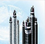 YJHLV铝合金电缆TC90AC90