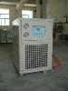 工业冷水机化工行业专用冷水机
