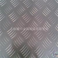 超宽铝板_超宽铝板价格
