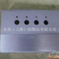 电器外壳,变频器外壳,控制器外壳