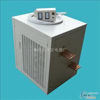 铝氧化电源 表面氧化电源