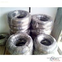 供应铝线纯铝线山东铝线厂家