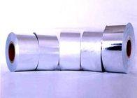 供應鋁箔帶,寬度可分切
