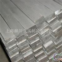5554铝镁硬质合金,高强度特性