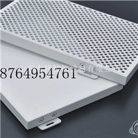 高质量铝单板,铝单板批发