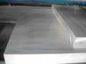 5006铝合金  5006铝板