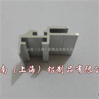铝合金支架,设备支架,铝型材支架