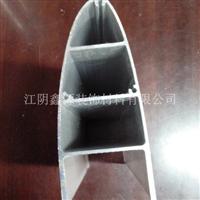 各类铝型材供应