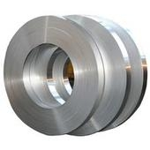 大量供应彩涂铝带铝分切带铝带