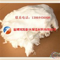 硅酸铝陶瓷纤维棉陶瓷纤维棉