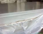 供应5052合金铝板铝板厂
