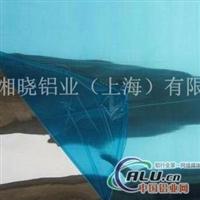 LY12铝板(西南铝)LY12铝板铝棒