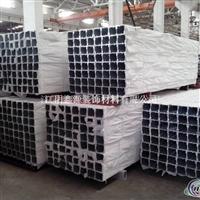 江苏铝合金型材厂排名