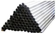 大量供應各種圓管鋁型材(圖)