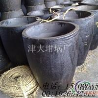 河北熔铜石墨坩埚,较新价钱。