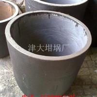 碳化硅厂家,专业生产碳化硅石墨坩埚