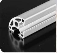 供应工业铝型材3030R